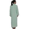Colors: Blue-3XL Blue-S FeltonPink-2XL FeltonPink-S Green-S Mint-S Teal-S . Sizes: