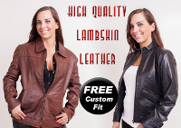 leather customization for free
